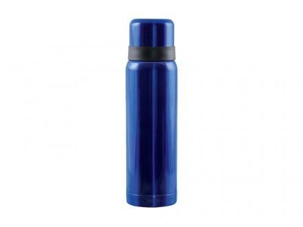 Termos Vildmark 0,5 Liter Safirblå