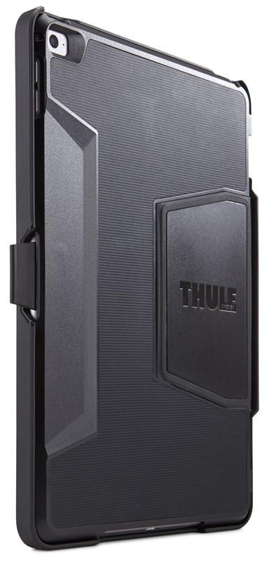 Thule Atmos X3 (iPad Air 2)