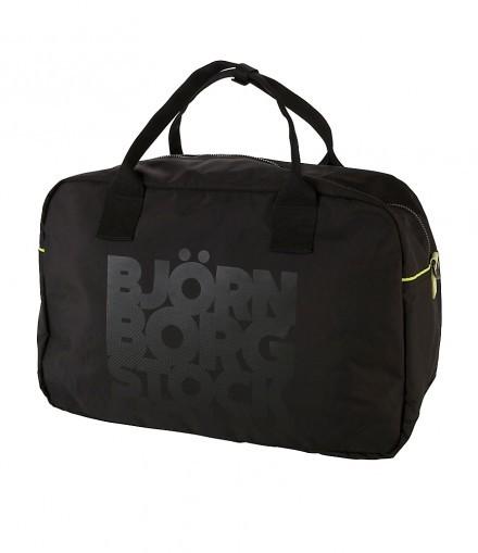 Weekender Bag Oliehowie