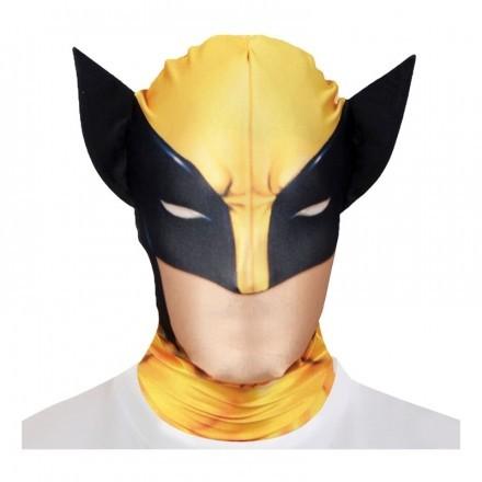 Wolverine Morphmask