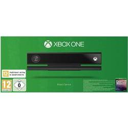 Xbox One tillbeh?r Microsoft Microsoft Xbox 360 Svart