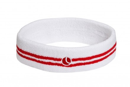 XOTO headband