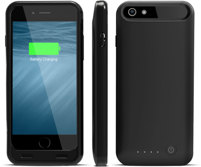 Xtorm Power Case (iPhone 6)
