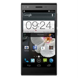 ZTE Blade Vec 4G Black (4G)