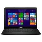 15inch Asus F554LA-XO728H 15.6'' i7-4510U/8GB/1TB/HD4400/Win8