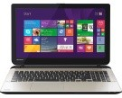 15inch Toshiba Satellite L50-B-22V 15.6'' i7-4510U/6GB/128GB SSD/HD4400/Win8