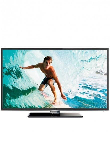 "55"" SmartTV T2/C WIFI 3D 55FZ5634"
