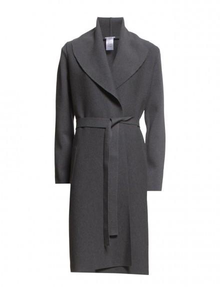 Adele Coat