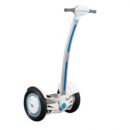 Airwheel, S3 Tvåhjuling
