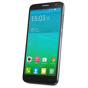 Alcatel OneTouch Idol 2 S Slate (4G)