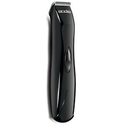 Andis trimmer Quick trim