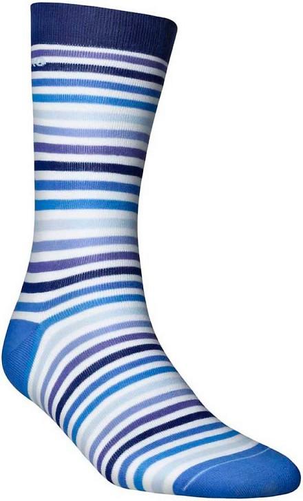 Ankle Socks BB Graded Stripe