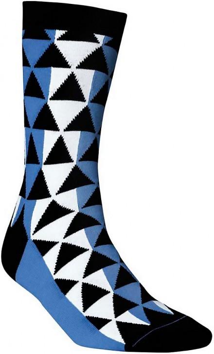 Ankle Socks BB Tri Filter