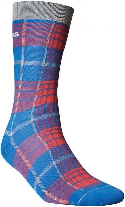Ankle Socks Laser Check