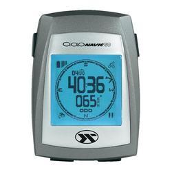 Cykel-GPS CicloSport Navic 50