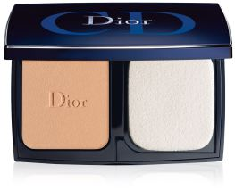 Diorskin Forever Compact Refill # 010 10 Gr