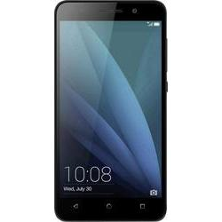 Dual-SIM-Smartphone 5.5 '' honor Android™ 4
