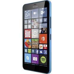 Dual-SIM-Smartphone 5.7 '' Microsoft Lumia 640 Windows? Phone OS 8