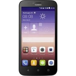 Dual-SIM-Smartphone 5 '' Huawei Android™ 4
