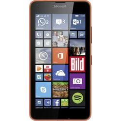 Dual-SIM-Smartphone 5 '' Microsoft Lumia 640 Windows? Phone OS 8