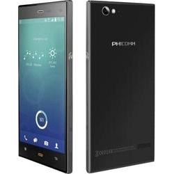 Dual-SIM-Smartphone 5 '' Phicomm Passion Android™ 4.4