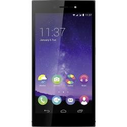 Dual-SIM-Smartphone 5 '' WIKO Highway Star Android™ 4.4