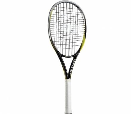 Dunlop - Biomimetic F 5