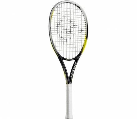 Dunlop - Biomimetic M 5