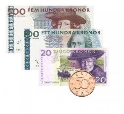 extra betalning 1025kr