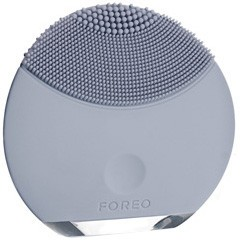 FOREO LUNA Mini, Cool Gray