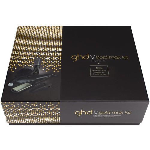 ghd V Gold Max Kit