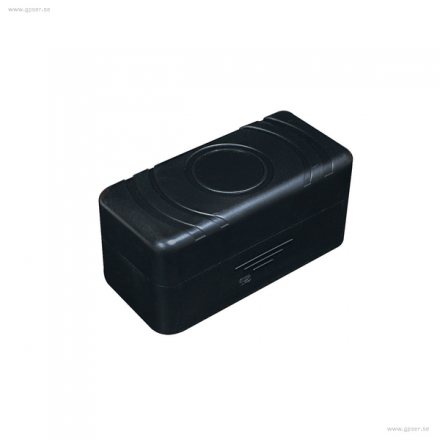 GPS tracker Xtreme GM7