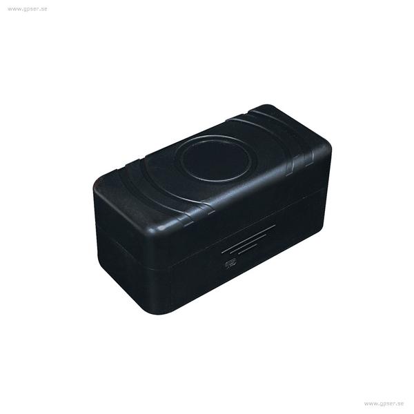 GPS tracker Xtreme GM7
