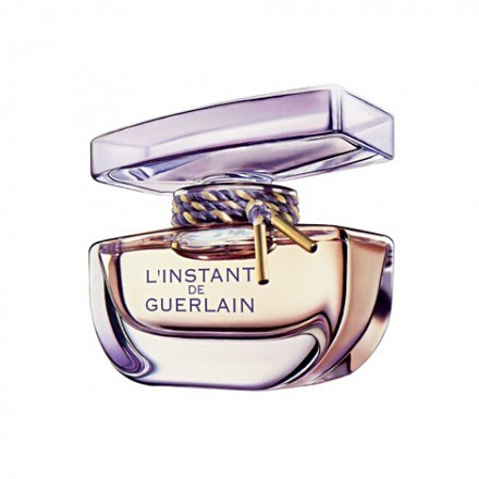 Guerlain L'Instant De Guerlain EdT 50ml
