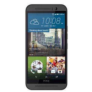 HTC One M9 Gun Metal Grey (4G)