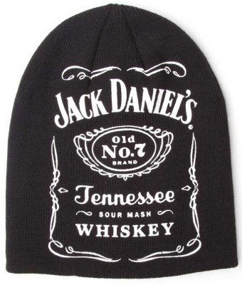 Jack Daniels mössa