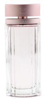 L Tous Eau De Parfum 90 ml