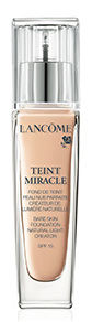 Lancome Miracle Fluid 04