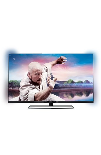 "LED-TV 47"" Full HD 47PFT5209"