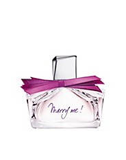Marry Me EdP 50ml
