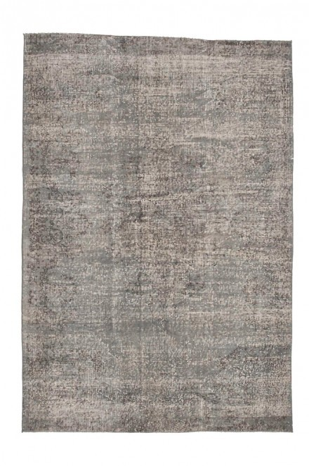 Matta Decolorized 160x235 cm