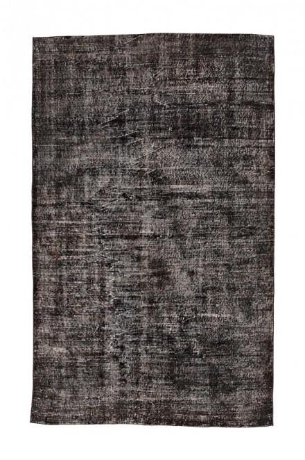 Matta Decolorized 166x269 cm