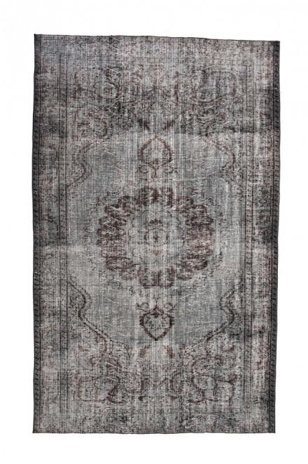 Matta Decolorized 173x280 cm