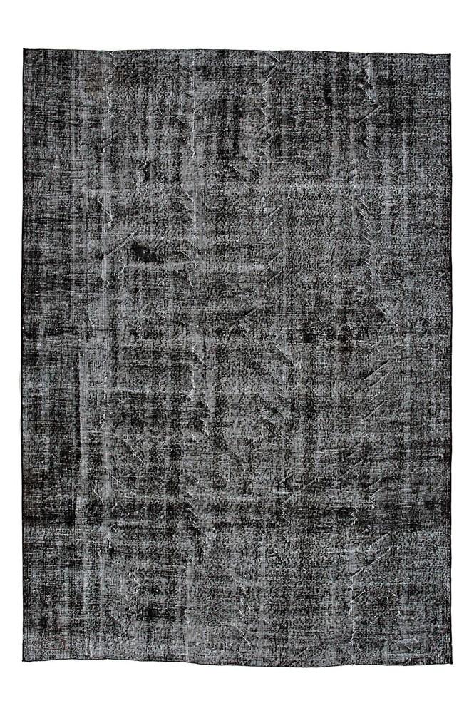Matta Decolorized 202×290 cm