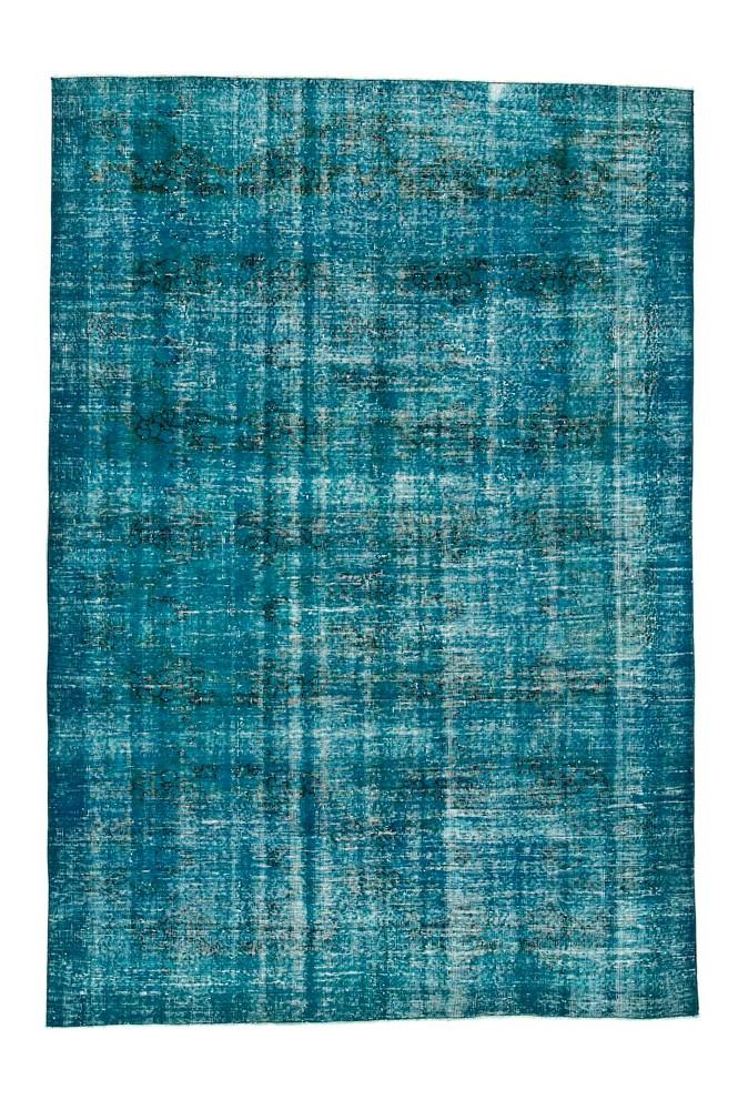 Matta Decolorized 204×298 cm