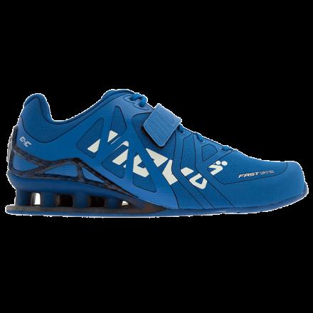 Men FastLift 335, blue/white, 41