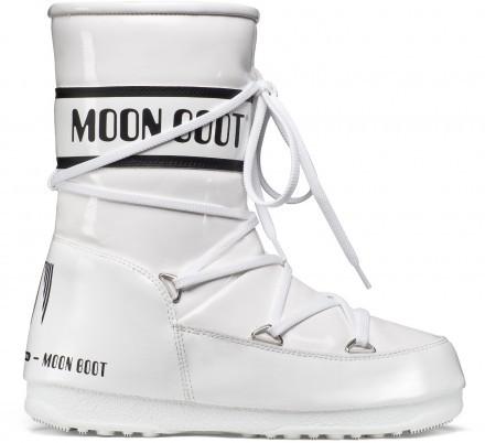 Moon Boot, Stövlar, WE Puddle Jumper