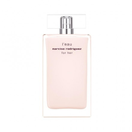 Narciso Rodriguez For Her L'eau EdT 100ml
