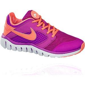 Nike Sneaker Flex Supreme