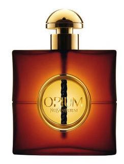 Opium Eau de Toilette 90 ml
